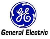 Venta de Ultrasonidos General Electric - GE